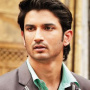 Sushant Singh Rajput Hindi Actor