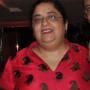 Sushma Kaul Ravi Hindi Actress