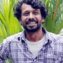 Suveeran Malayalam Actor