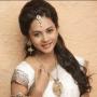 Suza Kumar Tamil Actress