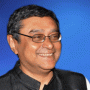 Swapan Dasgupta Hindi Actor