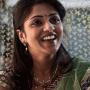 Nadigayar Thilakam Movie Review Tamil Movie Review