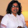 Swarna Babu Tamil Actor