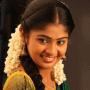 Swathy Narayanan  Malayalam Actress
