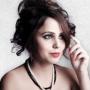 Swati Kaushik Hindi Actress