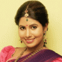 Sweetha Telugu Actress