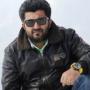 Syed Ahmed Afzal Hindi Actor
