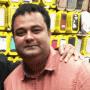 Syed Hussain Hindi Actor
