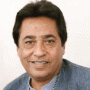 Syed Noor Hindi Actor