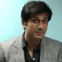 Sachin Khurana Hindi Actor