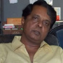 Sadashiv Amrapurkar Hindi Actor