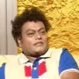 Sadhu Kokila Kannada Actor