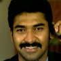 Sagar Telugu Actor