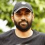 Sai Kishore Macha Telugu Actor