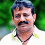 Sai Korrapati Telugu Actor