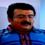 Saikumar Malayalam Actor