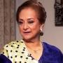Saira Banu Hindi Actress