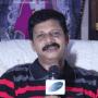 Saivam Ravi Tamil Actor