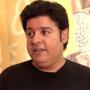 Sajid Khan Hindi Actor