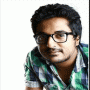 Sajid Yahiya Malayalam Actor