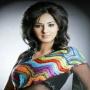 Sakshi Gulati Malayalam Actress