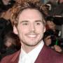 Sam Claflin English Actor