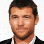 Sam Worthington English Actor