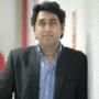 Samar Shaikh Hindi Actor