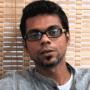 Sameer Thahir Malayalam Actor