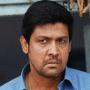 Sampath Raj Tamil Actor