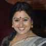 Yevanda Movie Review Telugu Movie Review