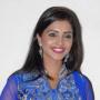 Sanchita Padukone Hindi Actress