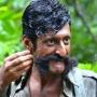 Sandeep Bharadwaj Kannada Actor