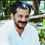 Sandeep Sawant Hindi Actor