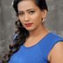 Sanjana Singh Hindi Actress
