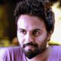 Sanju Sivaram Malayalam Actor