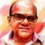 Sankaradi Hindi Actor