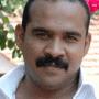 Santhosh Jogi Malayalam Actor