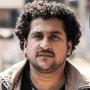 Pulimurugan Movie Review Tamil Movie Review