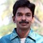 Aruva Sanda Movie Review Tamil Movie Review
