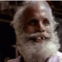 Santo Krishnan Malayalam Actor