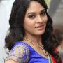 Vanna Jigina Movie Review Tamil Movie Review