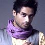 Sapan Krishna Hindi Actor