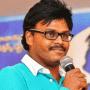 Saptagiri Telugu Actor