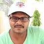 Sapthagiri Telugu Actor