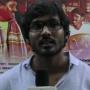Saran Chakravarthy Tamil Actor