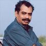 Sathyan Anthikad Malayalam Actor