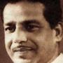 Sathyan Nadar Hindi Actor