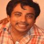 Sathyan Tamil Actor