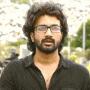 Satyadev Kancharana Telugu Actor